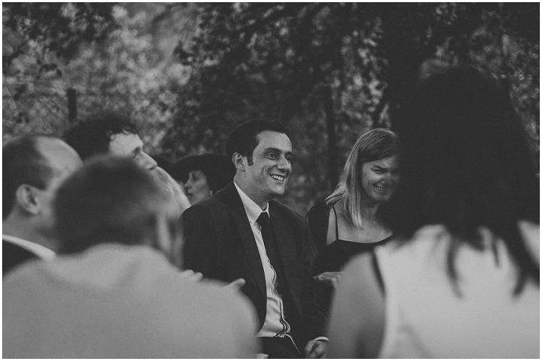 candeumasia_boda_barcelona_wedding_photographer_0187