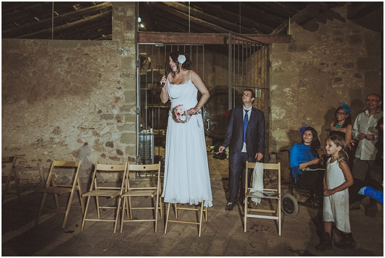 candeumasia_boda_barcelona_wedding_photographer_0228