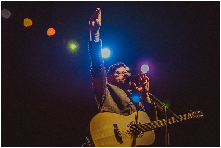 the_decemberists_glasgow_music_photographer__0004